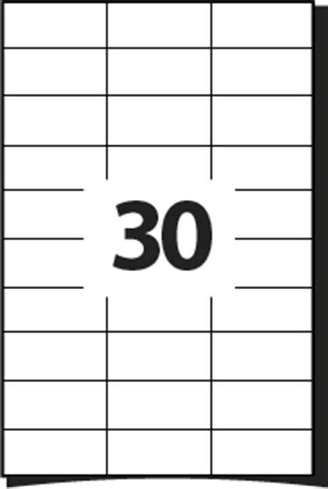 return address labels template 30 per sheet label template 30 per page printable label templates