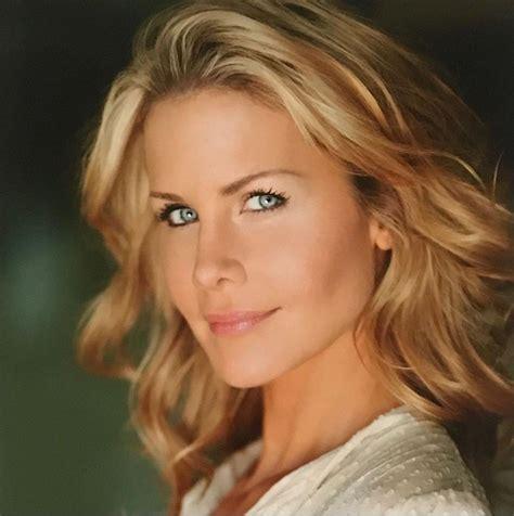 Josie Davis | Davis, Pretty eyes, Lifetime tv