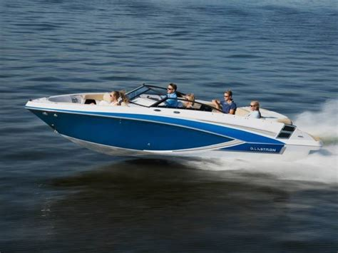 Glastron Boats Reviews 2013 by 2018 Glastron Gs 259 Ob Boats