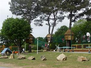 location camping moulin de kermaux location vacances With camping a carnac avec piscine couverte 8 camping moulin de kermaux 4 carnac bretagne france