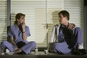 Seven deadly scenarios: Shocking deaths on 'The Walking ...