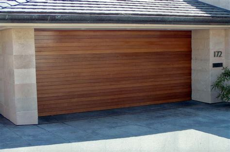 how much does a garage screen door cost how much is garage doors prices 2017 ward log homes
