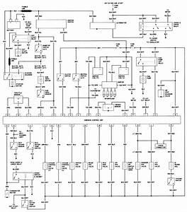 1994 mazda 929 fuse box mazda auto wiring diagram With 1988 mazda 929 auto wiring diagram manual vehicle schematic electric m