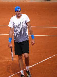 Надаль Янович - Торонто 2013 | Rafael пр Nadal, Jerzy Janowicz, Торонто 2013, Montréal