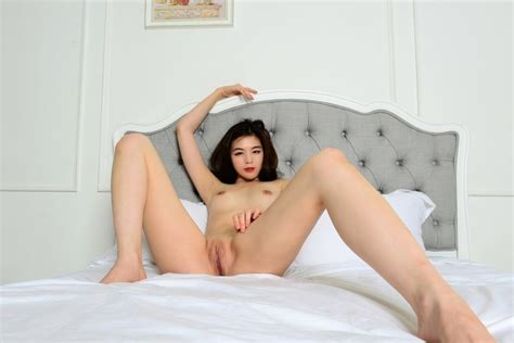 Eunjeong Korean Model 214 Pics Xhamster