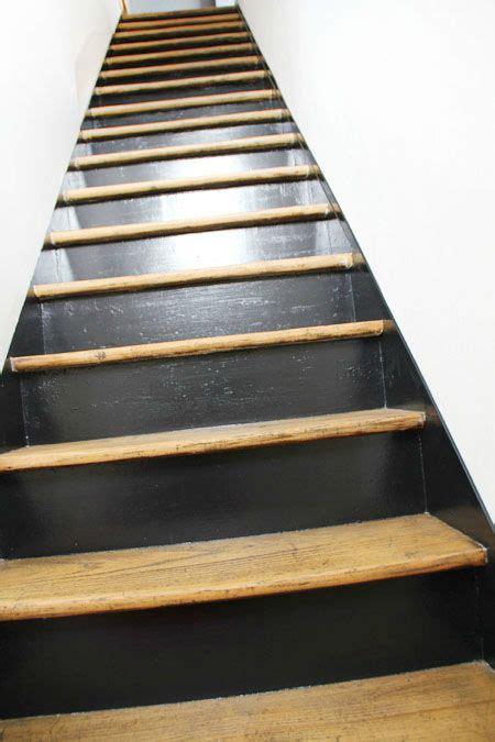 l escalier avant apr 200 s t 234 te d ange