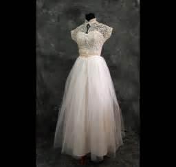 wedding dresses for 40 vintage 40 39 s wedding dresses
