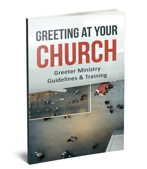 church leadership resources   pastors leaders