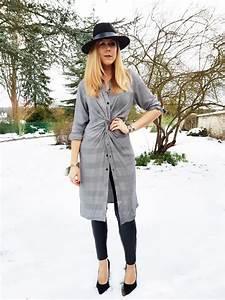 Chapeau Femme Été 2018 : blog mode paris missglamazone ~ Nature-et-papiers.com Idées de Décoration