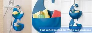 Duschablage Zum Hängen : duschablagen ohne bohren ~ Whattoseeinmadrid.com Haus und Dekorationen