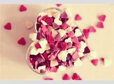 Cappuccino cor de rosa Capas feitas por mim