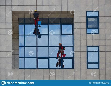 Window Cleaning Games Find Great Deals On Window Cleaning