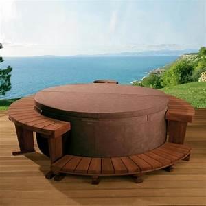 Pro Idee Garten : softub whirlpool 3 jahre garantie pro idee ~ Pilothousefishingboats.com Haus und Dekorationen