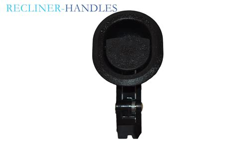 Lazy Boy Recliner Parts Handle by Replacement Car Door Flapper Style Recliner Handle For