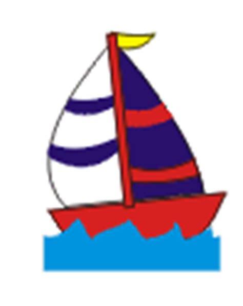 Sailboat Animation by Sailing Ship Sailboat Viking And Galleon Animations