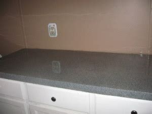 painting a laminate counter top thriftyfun