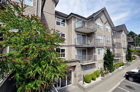 Abbotsford Apartments Rental On Delair Road  Kelson Group