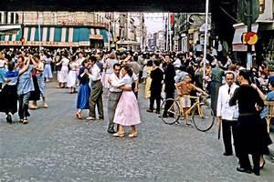 22 Impressive Kodachrome Photos That Document Everyday ...