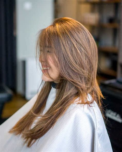 highlights  lowlights  babylights  balayage  ombre  sombre     difference