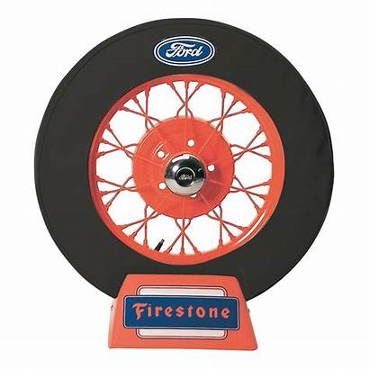 Ford Tire Spare Wheel Covers Parts