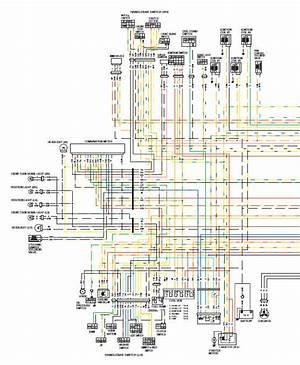 2002 Suzuki Gsxr 1000 Wiring Diagram 1982 Gesficonline Es