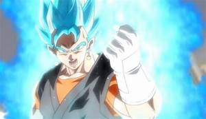 Dragon Ball Heroes El Saiyajin Malvado Se Enfrentar A