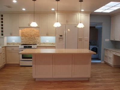 best bulbs for recessed lights in kitchen 30 best recessed lighting layout images on 9718