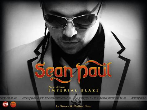 sean paul new songs free download