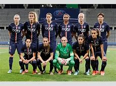 PSG – Equalizer Soccer