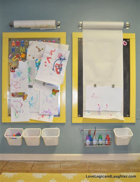magnetic board for room crowdbuild for