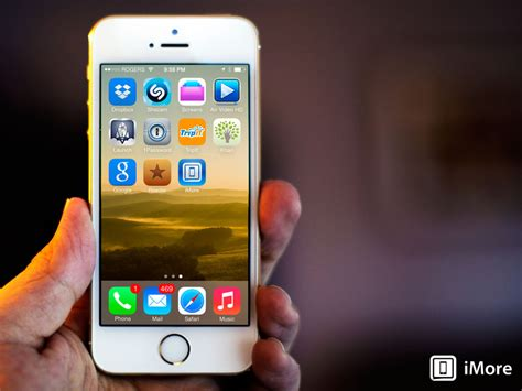 app iphone best apps new iphone 5s and iphone 5c owners should