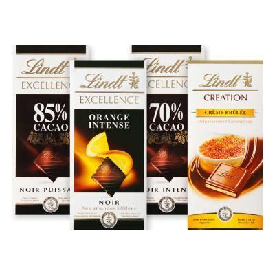 lindt chocolade aanbieding week   albert heijn