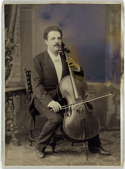 Online Exhibition   The Musical Worlds of Victor Herbert