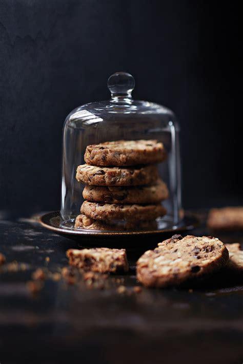 cuisine tv menut recette cookies au chocolat
