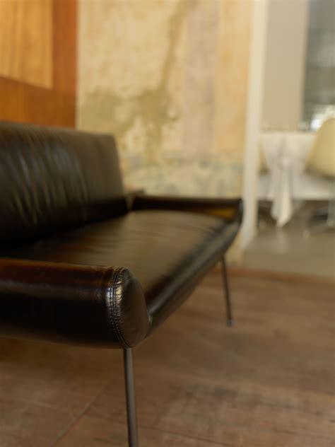 quel cuir pour un canapé quel rembourrage pour canape cuir