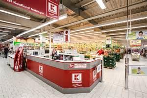 Kaufland Lieferservice Gutschein : kaufland gewinnspiele 2014 ~ Orissabook.com Haus und Dekorationen