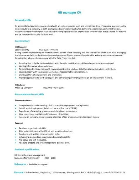 Excellent Cv Layout Template by Resume Layout Template Letters Free Sle Letters