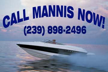 Captain Mannis Boat Rental by Captain Mannis Executive Boat Rental Terms Conditions