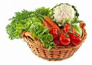 Obst Und Gemüsekorb : obst gem se ~ Markanthonyermac.com Haus und Dekorationen