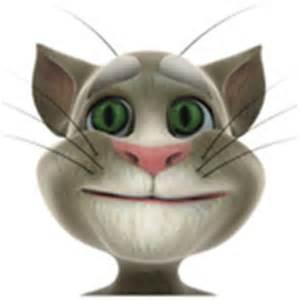 tom cats talking tom cat windows phone