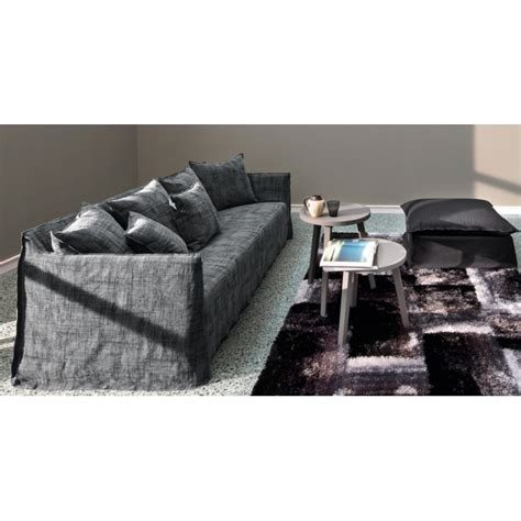 canape ghost navone 28 images tendance le canap 233 ghost par navone frenchy fancy canap