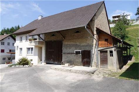 Haus Kaufen Münchenstein Re Max by Re Max Oberes Fricktal Frick Laufenburg