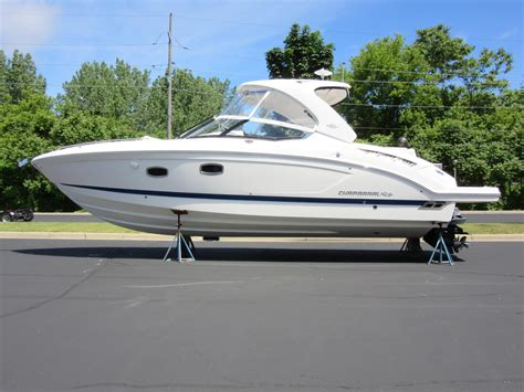 Chaparral Boats For Sale New by 2016 New Chaparral 337 Ssx Cuddy Cabin Boat For Sale
