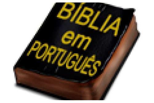 baixar gratis do aplicativo bíblia hebraico para portugues