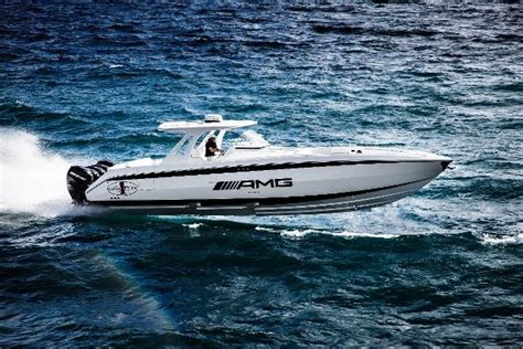 Cigarette Boats For Sale Germany by Cigarette Boats For Sale In Germany Boats