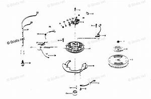 Evinrude 15hp Outboard Diagram Manual