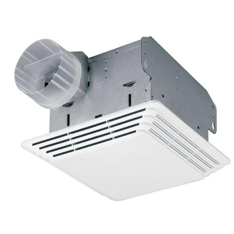 ventilateur salle de bain wikilia fr