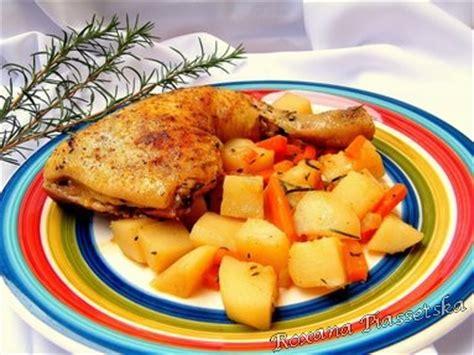 plats simple a cuisiner poulet viande russes ukrainienne rapede facile