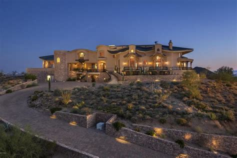 11225 N Crestview Dr, Fountain Hills, AZ 85268 - realtor.com®