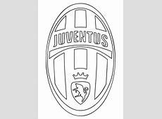 Juventus New Logo Tattoo Tattoo Art